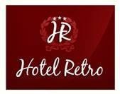 Retro Hotel***