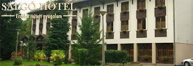 Szilveszteri ajánlat szállodai ellátással