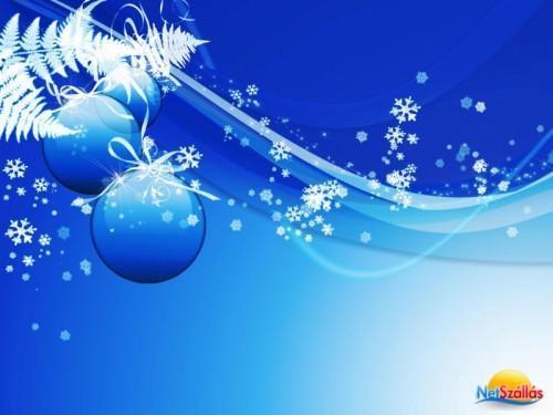 Hajdúszoboszlói Karácsony