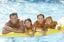 Családi nyaralás a Karádi Hotelben Hajdúszoboszlón
