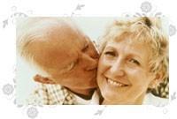 Ajánlatunk nyugdíjasoknak